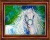 Dream Horse Art