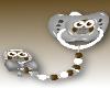 Owl Paci