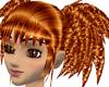 {DWW} Amber Curly Sue