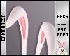 C. Easter P Ears