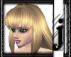 Long LONG Blonde