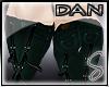 [Sev] Denim Jeans V7|DAN