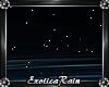 (E) Twinkling Stars Sky