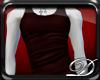 [DEV]Red Syn Beater