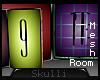 s|s Room 16