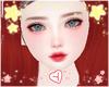 ♪ Rose MH