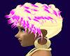 (O) Pink&Blond Kiby