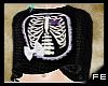 FE-pastel-ribcagev4.1