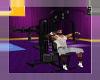 OSP Gym Weightlifting
