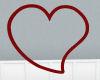 [WC]~HeartFrame2~