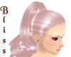 Floss Persephone