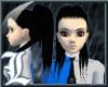 *Dy} Raven Andriya