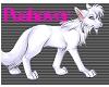 [P]White Wolf :D