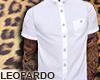 f White Shirt
