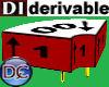 DI Club Sectional Cur NP