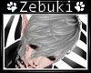 +Z+ Krish Grey ~