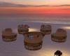 S954 Beachcomber Set