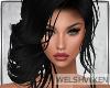 WV: Fern Black