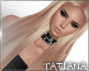 lTl Elexa Blond