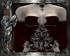 *E* The Vampire Gown