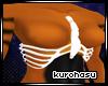 KH- Hallowyn Ribcage F