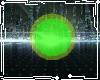 Bit - Green