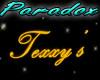 Texxy's Neon 1