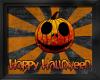 !(A)SpookyHauntedSofa
