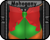 .sm Christmas VixenBow2
