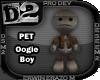[D2] Oogie Boy