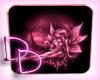 |DD| Custom Fairy Radio