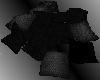 [IB] Black Pillows