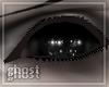 [g] Night Herald m