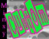 [MX] Minxy Frame