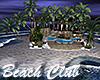 [M] Beach Club