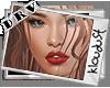 KD^XIOMARA 2T HEAD V.2