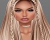 H/Indiana Blonde