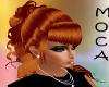 *MS*OrangieHype~Blodwen