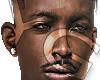 YG Mesh Head
