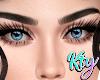 Katie - Ocean