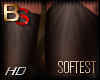 (BS) Ina Boot Nylons HD