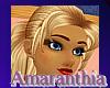 Amara GoldnRich Adrianna
