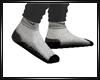 My Custom sock