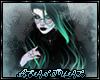 Okelani-Jade
