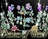 !PoE! Springflower Crown