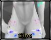 S; Ninus Shorts