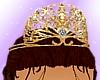 M.R. Miss Univ. Crown II