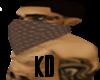 |KD| Louis  Mask