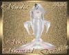 !a DRV Mommy Mermaid