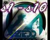 Zed - Spectrum pt1